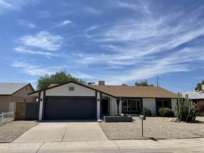 Residential Property for sale in 5726 N 48TH Lane, Glendale, AZ, 85301