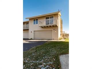 Condo for sale in 4657 high point 34, Rockford, IL, 61114