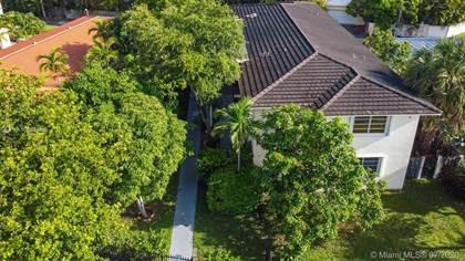 Multifamily for sale in 705 NE 92nd St, Miami Shores, FL, 33138