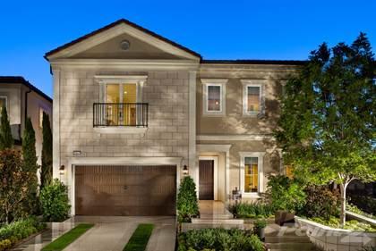 Singlefamily for sale in 20648 Bluebird Court, Los Angeles, CA, 91326