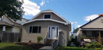 Residential Property for sale in 501 S 72nd St, Milwaukee, WI, 53214