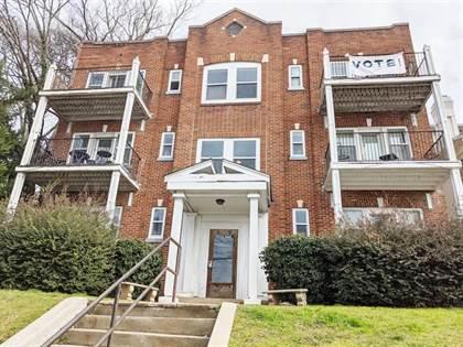 Residential for sale in 373 Moreland Avenue NE 203, Atlanta, GA, 30307