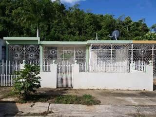 Single Family for sale in 0 I7 3 ST VILLA EVANGELINA, Manati, PR, 00674