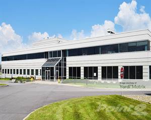 Office Space for rent in Caritas Medical Arts Building - Suite 140, Cheektowaga Town, NY, 14225