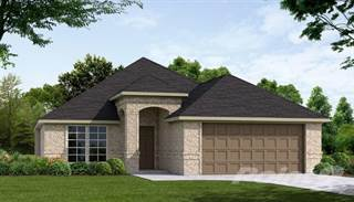 Single Family for sale in 1707 Maplewood Drive, Glenn Heights, TX, 75154