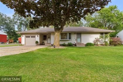 Residential Property for sale in 2134 Avon Street N, Roseville, MN, 55113