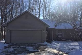 Single Family for sale in 5959 MAPLE FORGE Court, Indianapolis, IN, 46254