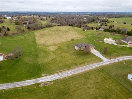 Residential Property for sale in 225 Tall grass Road, Ozark, MO, 65721