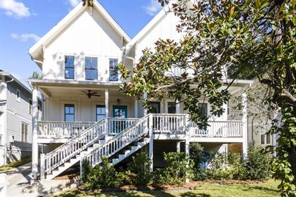 Residential Property for sale in 104 Cleveland St A, Atlanta, GA, 30316