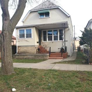 Residential Property for sale in 10345 South GREEN Street, Chicago, IL, 60643