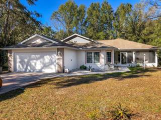 Single Family for sale in 19021 SW 101st Place, Dunnellon, FL, 34432