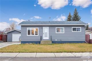 Residential Property for sale in 62 Anna CRESCENT, Martensville, Saskatchewan, S0K 2T0