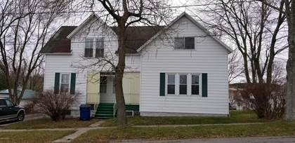 Residential Property for sale in 239 Tenth, Manistee, MI, 49660
