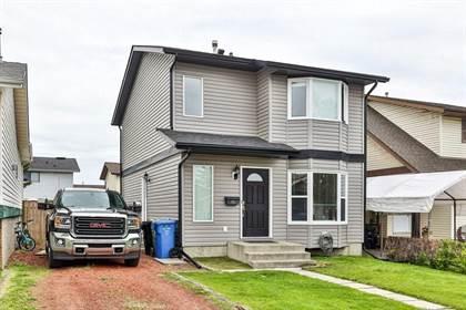 Single Family for sale in 95 ABADAN CR NE, Calgary, Alberta, T2A6P1