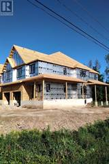 Photo of 15 STANLEY STREET, Collingwood, ON