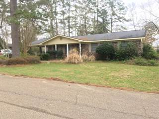Single Family for sale in 1510 East Fairview Dr, Waynesboro, MS, 39367