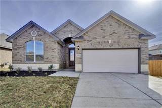 Photo of 20601 Kangal CT, Pflugerville, TX