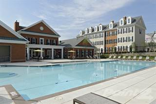Apartment for rent in Brompton House Phase II - SC br2cdt01, Elkridge, MD, 21075