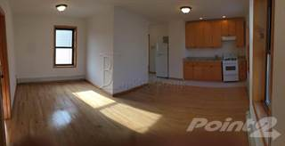 2-Bedroom Apartments for Rent in Northeastern Queens | Point2 Homes