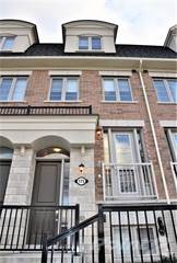 Residential Property for sale in 175 Norseman St, Toronto, Ontario, M8Z0E6