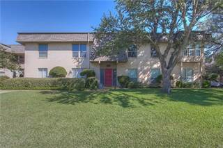 Condo for sale in 4320 Bellaire Drive S 207W, Fort Worth, TX, 76109