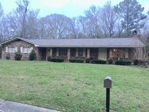 Single Family for sale in 1222 Lemoyne, Prentiss, MS, 39474