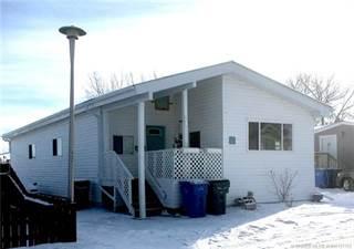 Residential Property for sale in 59 De Havilland Boulevard SW, Medicine Hat, Alberta, T1A 7Y6
