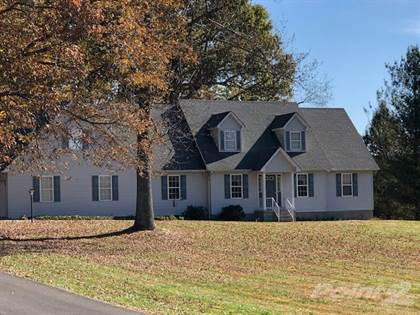 Residential Property for sale in 115 G V Hale, Russell Springs, KY, 42642