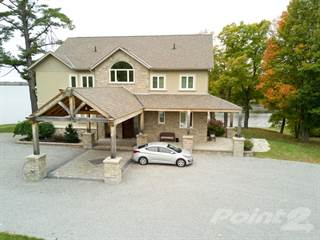 Residential Property for sale in 341 A Rapid Road, Whitewater Region, Ontario