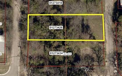 Lots And Land for sale in 2803 Gould Avenue, Fort Worth, TX, 76106