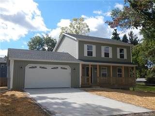 Single Family for sale in 3359 Hill Road, Orion Township, MI, 48360