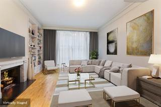 Multi-family Home for sale in 38 -40 East 75th Street, Manhattan, NY, 10021