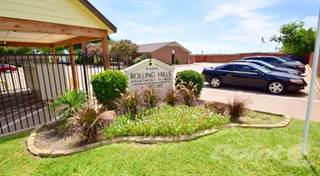 Apartment for rent in Rolling Hills - Canyon, Lancaster, TX, 75146