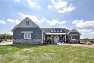Single Family for sale in 2362 Kae Ct, Mount Pleasant, WI, 53406