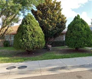 Residential Property for sale in 3014 Allister Street, Dallas, TX, 75229