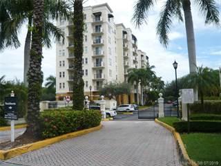 Condo for rent in 9021 SW 94th St 508, Miami, FL, 33176