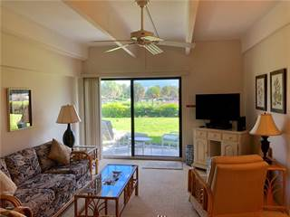 Apartment for rent in 4400 Highway A1A N 12, Vero Beach, FL, 32963