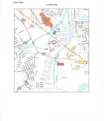 Comm/Ind for sale in CALLE A LOTE 2-4 JARDINES DE CAROLINA, Carolina, PR, 00987