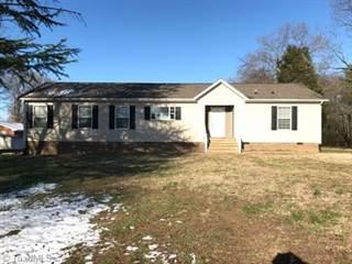 Residential Property for sale in 109 Johnston Street, Eden, NC, 27288