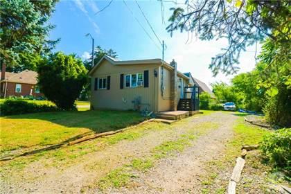 Residential Property for sale in 1765 UPPER JAMES Street, Hamilton, Ontario, L9B 1K7