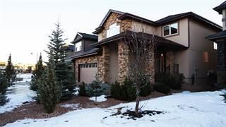 Single Family for sale in 2724 WATCHER WY SW, Edmonton, Alberta