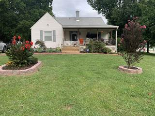Single Family for sale in 100 Naueda Drive, Knoxville, TN, 37912