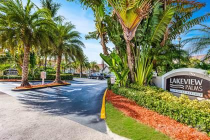 Apartment for rent in 7575 Hampton Blvd, North Lauderdale, FL, 33068