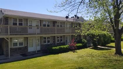 Residential Property for sale in 75 Willard Avenue 6, Elgin, IL, 60120