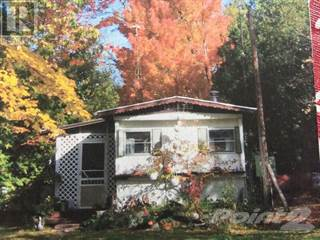 Single Family for sale in Driftwood DR, Macdonald, Meredith and Aberdeen Additional, Ontario