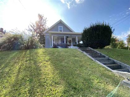 Residential Property for sale in 322 16th Street, Bedford, IN, 47421