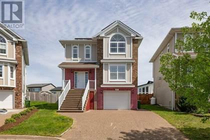 Single Family for sale in 57 Fathom Court, Halifax, Nova Scotia, B3M0A7