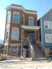 Residential Property for sale in 1722 N Keating Avenue, Chicago, IL, 60639