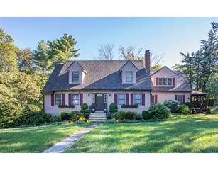 Single Family for sale in 15 Bettsy Rd, Taunton, MA, 02718