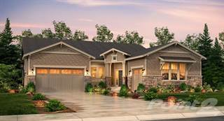 Single Family for sale in 8052 E. 151st Place, Thornton, CO, 80602